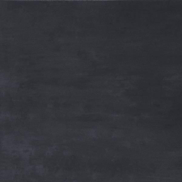 Mosa Terra Zwart 30x30-0