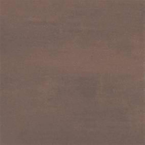 Mosa B&B Roodbruin 60x60-0
