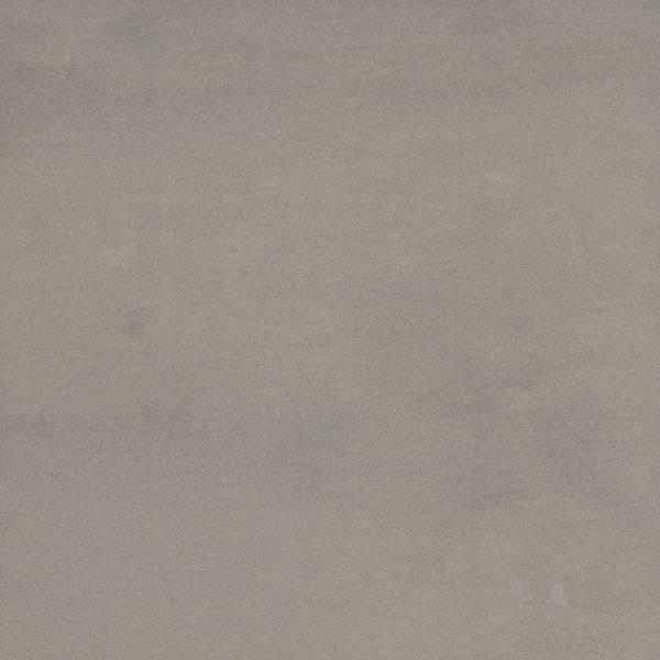 Mosa Greys Midden Mosgrijs 60x60-0