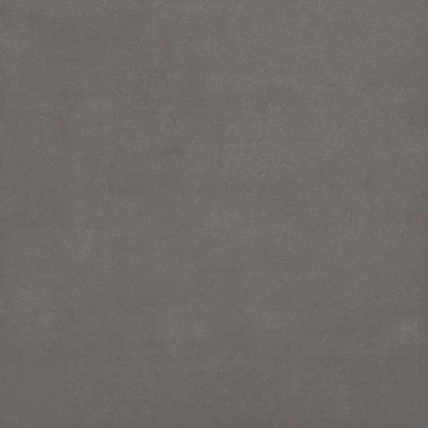 Mosa Greys Donker Mosgrijs 60x60-0