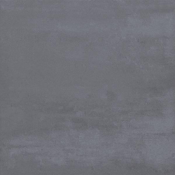 Mosa Greys Donker Koelgrijs 60x60-0