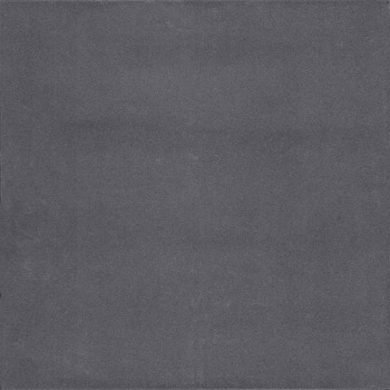 Mosa Greys Warm Zwart 60x60-0