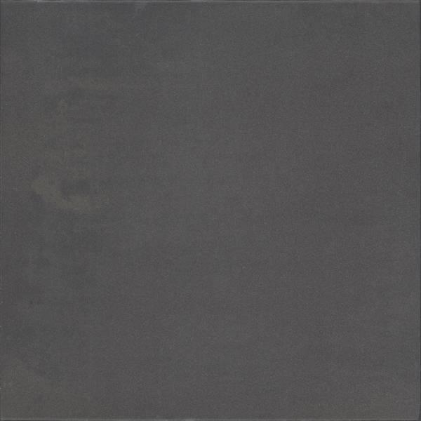 Mosa Greys Mos Zwart 60x60-0