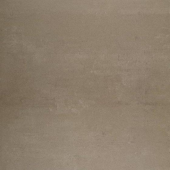 Mosa Terra Agaatgrijs 45x45-0