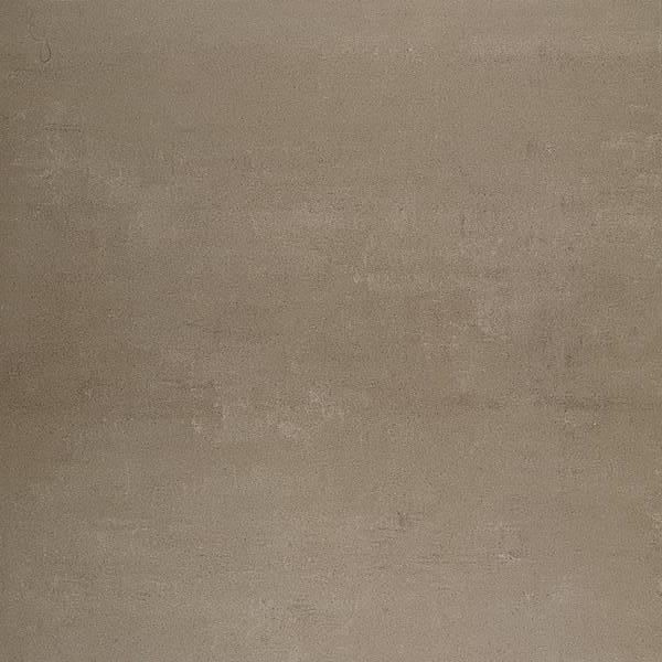Mosa Terra Agaatgrijs 60x60-0
