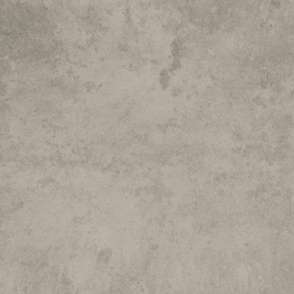 Mosa Terra Middengrijs 45x45-0