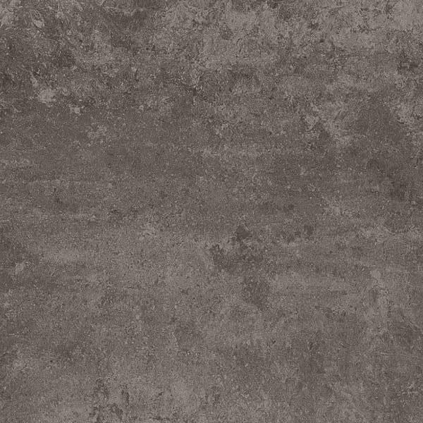 Mosa Terra Antraciet 30x30-0