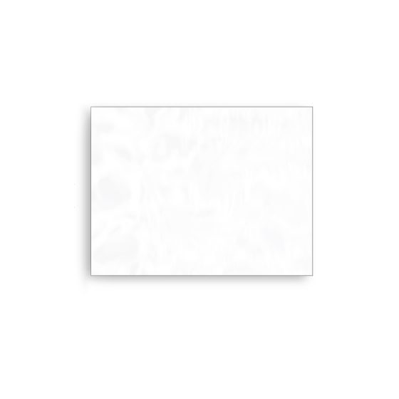 Boizenburg Grijs Marmer glans 25x33-0