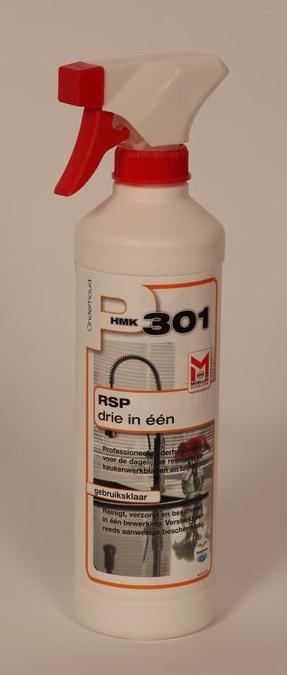 Moeller Stone Care P301-0