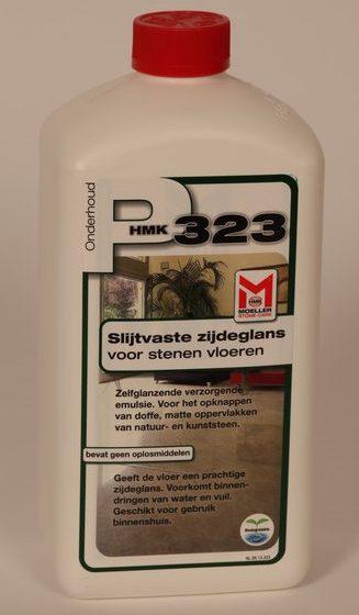 Moeller Stone Care P323-0