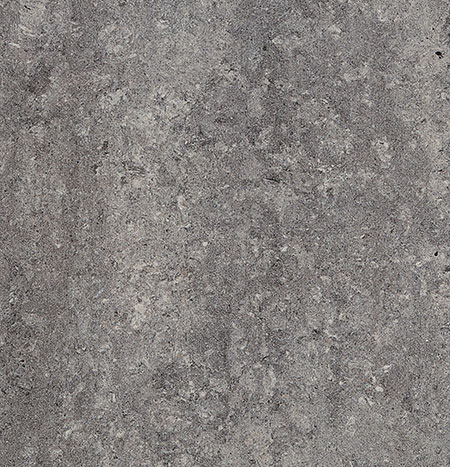 Padana Marte 60x60 Grigio Marostica RETT-0