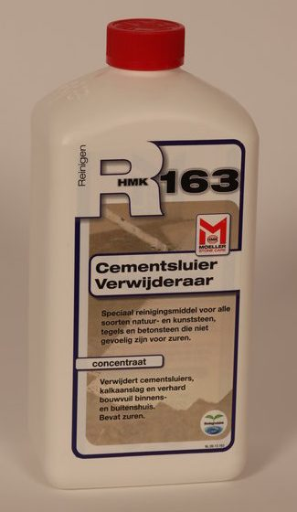 Moeller Stone Care R163-0