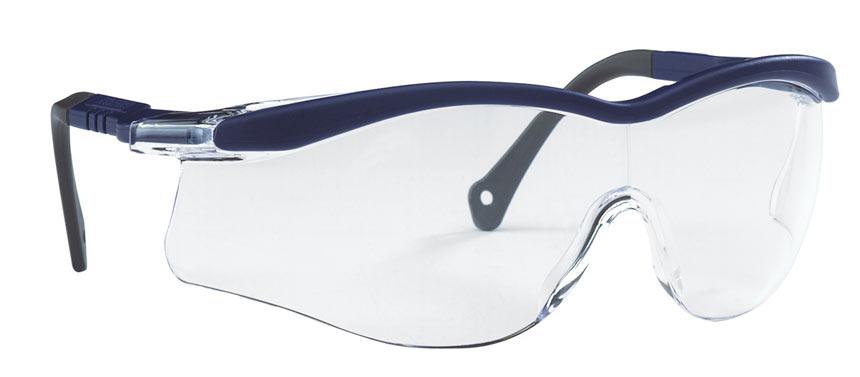 Veiligheidsbril Edge T5600-0