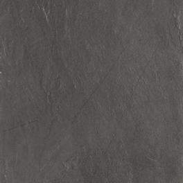 RAK Ardesia Petrol 60x60 cm-0
