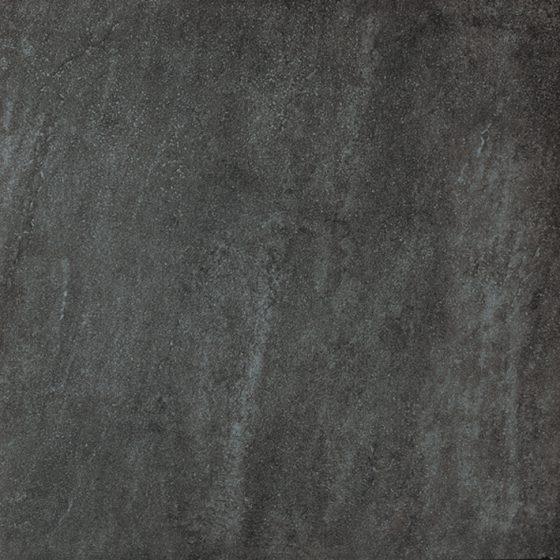 Pastorelli Quartz Design Fumé 60x60 cm-0