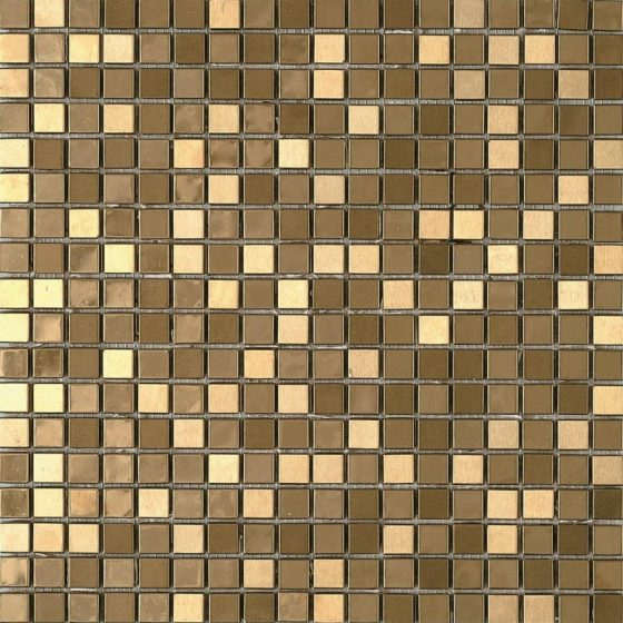 Dune Metalic Gold-0