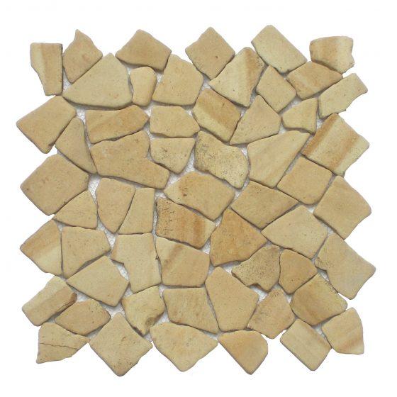 Stabigo Mosaic Y Yello Sand-0