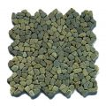 Stabigo Micro Mosaic Y Sunset Brown-0
