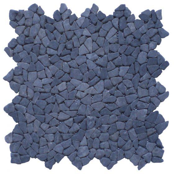 Stabigo Micro Mosaic Y Gray Blue-0