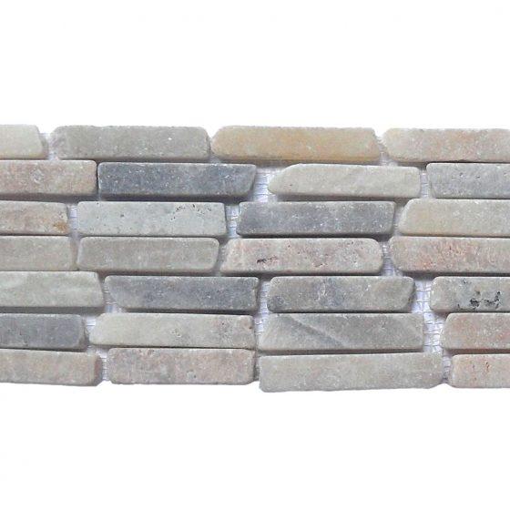 Stabigo Horizontal Mosaic 15 Onyx-0