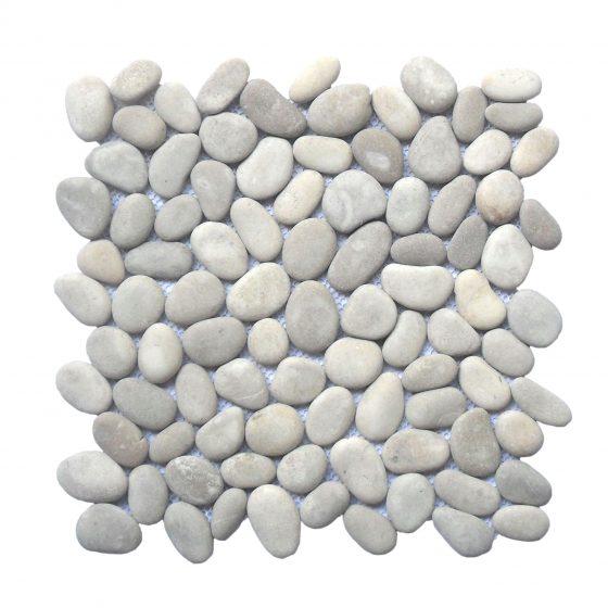 Stabigo Pebble Regular Y Cream-0