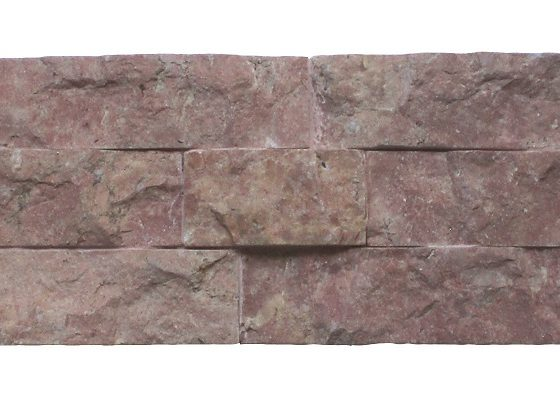 Stabigo Wall Cladding 01 Red-0