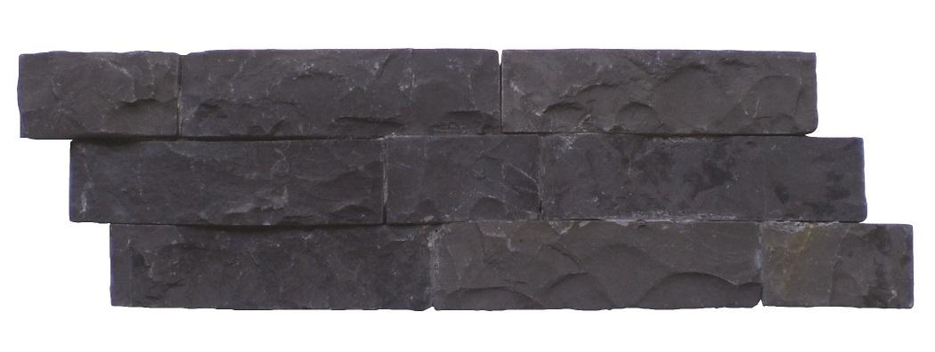 Stabigo Wall Cladding 01 Gray-0