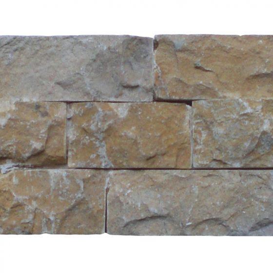 Stabigo Wall Cladding 01 Yellow-0