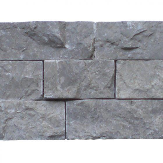 Stabigo Wall Cladding 01 Light Gray-0
