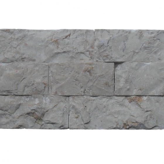 Stabigo Wall Cladding 01 White -0