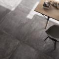 Imola Oficina 60×60 Dark Grey-1709