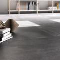 Imola Oficina 60×60 Dark Grey-1712