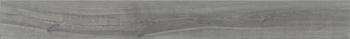 Imola Kuni 20x120 Grey-0