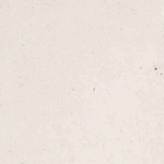Living Ceramics Bera Beren 30x180 White-0