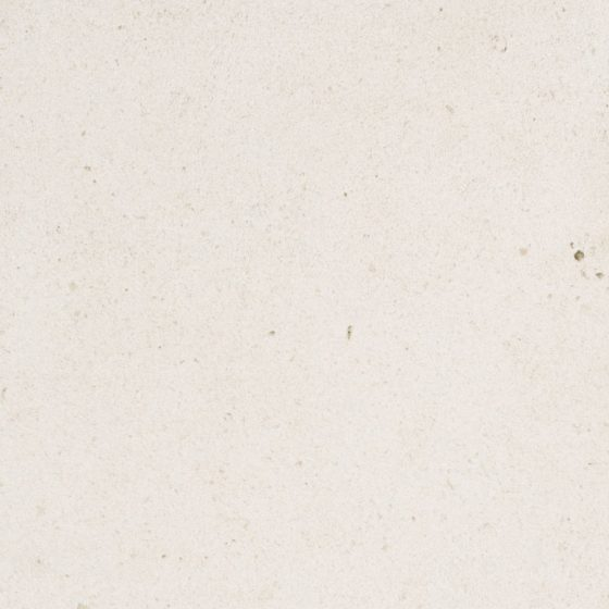Living Ceramics Bera Beren 90x90 White-0