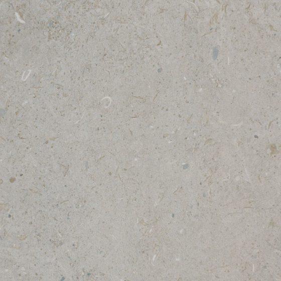 Living Ceramics Bera Beren 30x180 Dark Grey-0