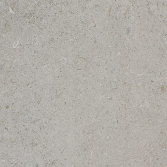 Living Ceramics Bera Beren 60x60 Dark Grey-0