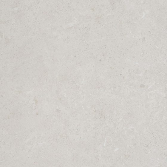 Living Ceramics Bera Beren 60x60 Light Grey-0