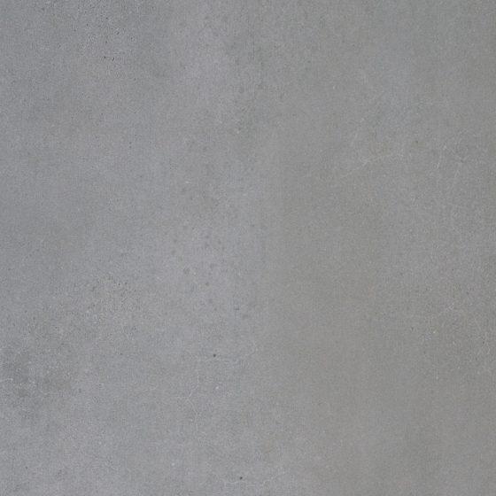 Living Ceramics Gubi 90x90 Antracite-0
