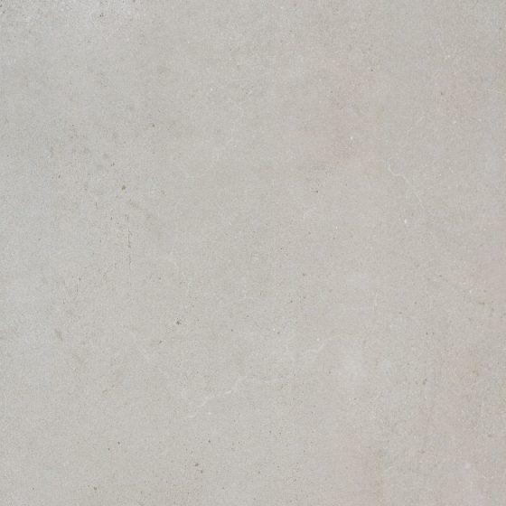 Living Ceramics Gubi 90x90 Taupe-0