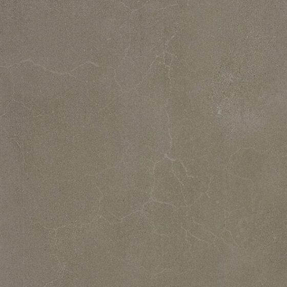 Living Ceramics Gubi 60x60 Taupe-0