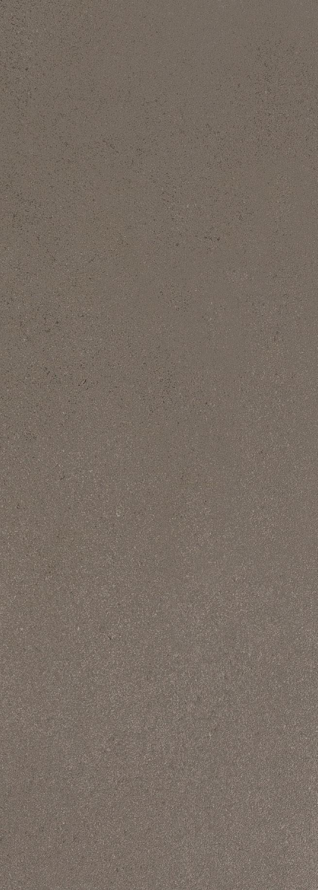 Living Ceramics Ground 90x90 Antracite-0