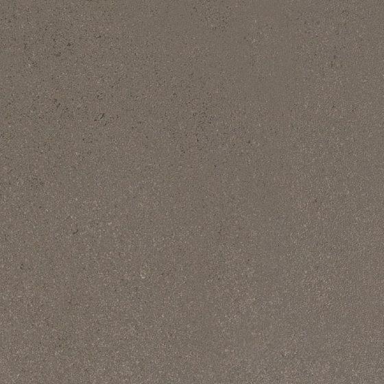 Living Ceramics Ground 60x60 Antracite-0