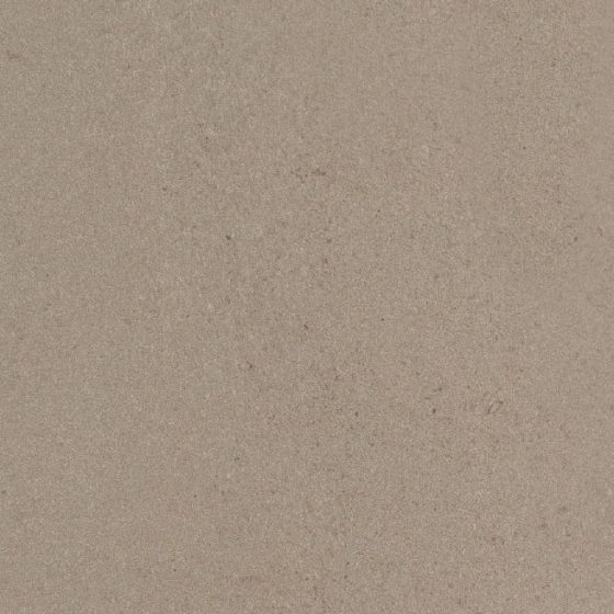 Living Ceramics Ground 90x90 Grey-0