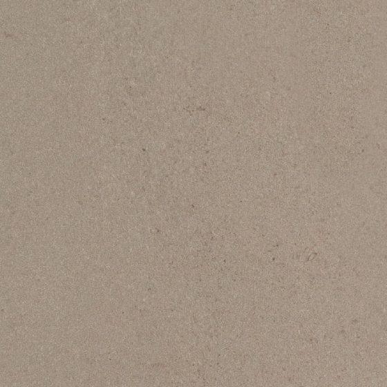 Living Ceramics Ground 45x90 Grey-0