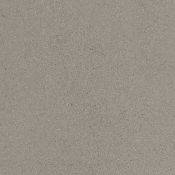 Living Ceramics Ground 90x90 Taupe-0