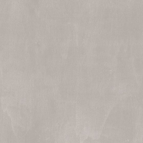 Living Ceramics Essential 90x90 Light Grey-0
