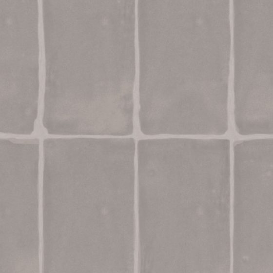 Living Ceramics Mayolica 7.5x30 Grey-2689