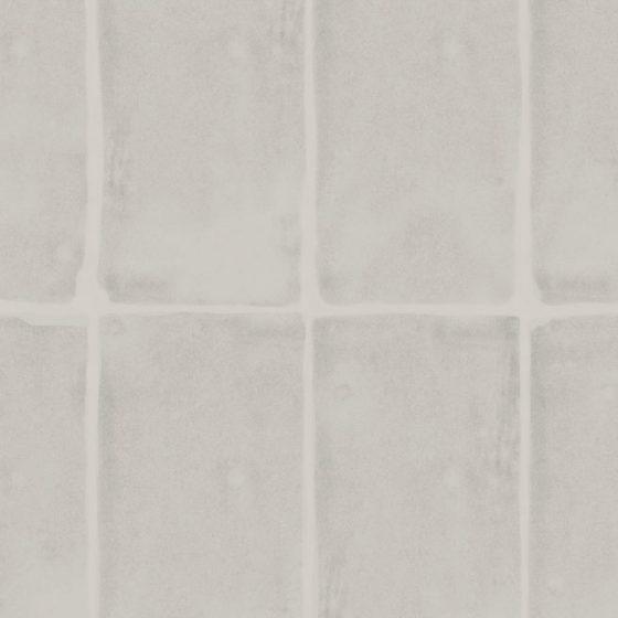 Living Ceramics Mayolica 7.5x15 Soft Grey-0